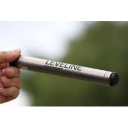 LEVELINE Registrador de Datos para Nivel y Temperatura del Agua