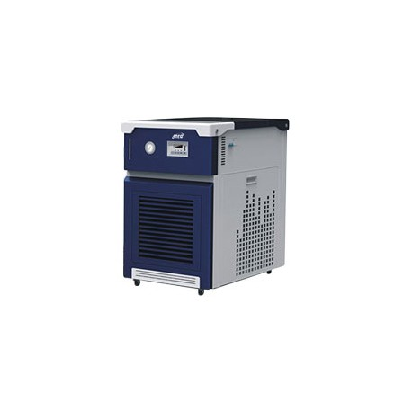 Recirculating Cooler, 2000W@15°C, 1-10 Bar,30L/min