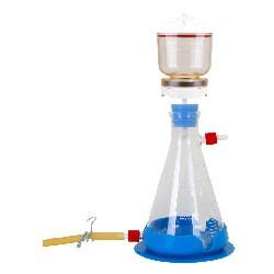 200320-31 Juegos de filtración de PES (polietersulfona) de 47 mm