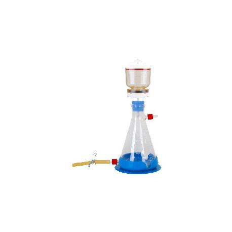 200320-31 Conjuntos de filtração de PES (polietersulfona) 47 mm