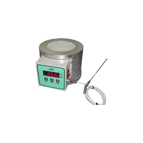 MN-5000D Manto de aquecimento de 5 litros com controle digital