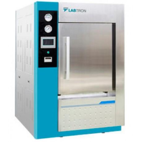 LEOS-A10 Esterilizador de óxido de etileno (Dimensão da câmara: 820 × 510 × 460 mm)