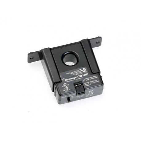 H721 VERIS AC TRANSDUCER (4-20mA output)
