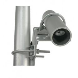 Sensor de Temperatura Infrarrojo para la Superficie de la Carretera AO-IRS2E