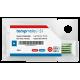 Tempmate.®-S1-V2 Registrador USB Temperatura de un solo uso