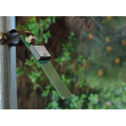 L-WET LEAF WETNESS SENSOR