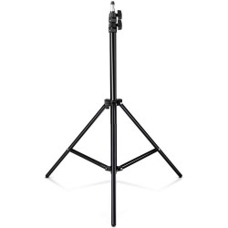 AO-7710-AL Tripod for Weather Stations