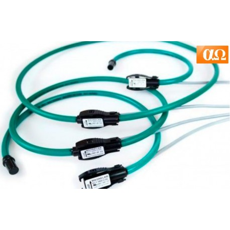 RCT-1800 Rogowski Coil Current Transducer-AC (coil only)