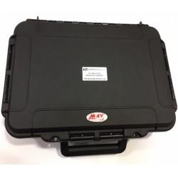AO-1803-CASE Mala de Transporte IP67