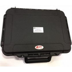 AO-1803-CASE Maletín de Transporte IP67