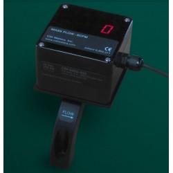 CDI-6400