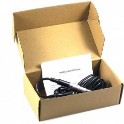 RK500-23 EC  Sensor de salinidad(Conductividad) en Suelo
