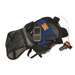 Backpack for Field Work