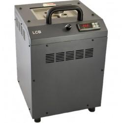 AO-LCB-50 Baño de Calibración Portable con rango de temp. 30ºC a 225ºC