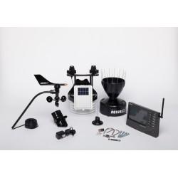 Davis Vantage Pro2 Plus (Wireless) - 6162