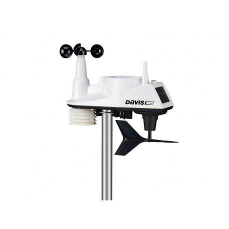 6250 Estación Meteorológica Vantage Vue