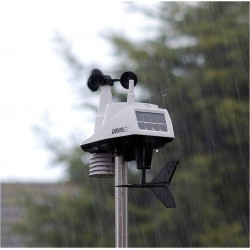 6250 Vantage Vue Weather Station