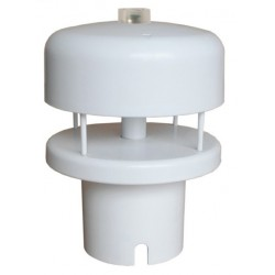 AO-WDC6SE Mini Weather Station