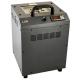 AO-LCB-30 portable temperature calibration micro bath