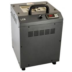 AO-LCB-30 Micro baño de calibración de temperatura portátil
