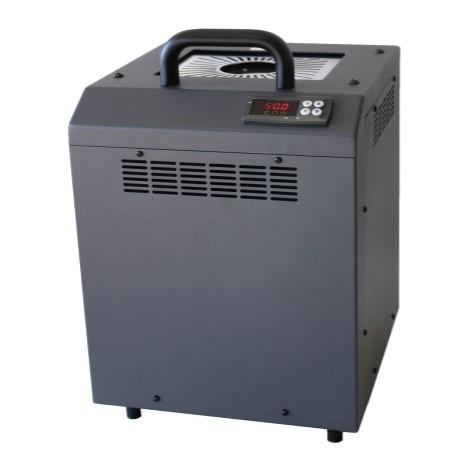 AO-LHC-40 Portable Dry Block Temperature Calibrator -35ºC ... 165ºC