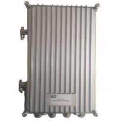 AO-90-30 Caixa exterior de metal