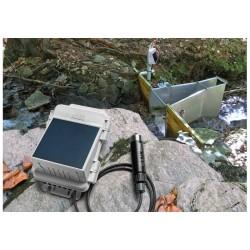 RX2100-WL Estação de nível de água HOBO MicroRX