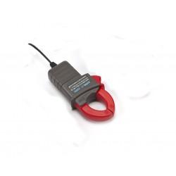 CT-2VA Logger Electrocorder para Potencia y Energía para Industria y Comercialización Ligera