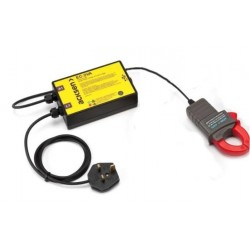 CT-2VA Electrocorder Power Logger and Energy Logger for Industry and Light Commercial
