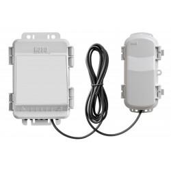 RX2105 HOBO MicroRX Estación Celular de fácil implementación y bajo costo para Interior