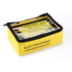AL-2VA Gravador de Electrocorder de Energia para aplicações eletrodomésticas