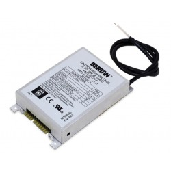 PMT-75CN SERIES DC-DC High Voltage Power Supplies