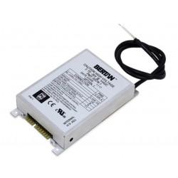 PMT SERIES DC-DC High Voltage Power Supplies