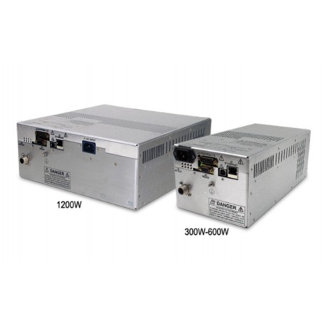 SLM SERIES 300 W-1200 W HIGH VOLTAGE POWER SUPPLIES