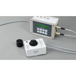 WATER-PAM Chlorophyll Fluorometer for Dilute Samples