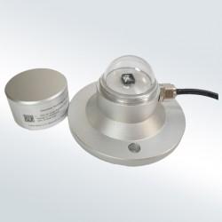 AO-200-04 Sensor de radiação solar