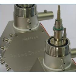 ProboStat-Heating-Systems Sistemas de Calefacción de la Base de la Unidad