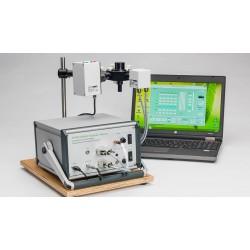 PHYTO-PAM-II Sistema Analizador de Fitoplancton WALZ