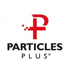 8506-20 Contador de Partículas Grandes (0.3 - 55 µm @ 0.1 CFM)
