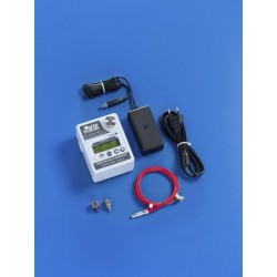 HD2060 Calibrator for vibration transducers