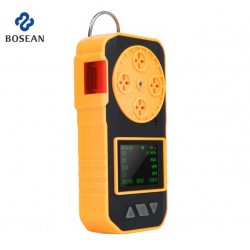 K-400M Portable Multi-gas Detector