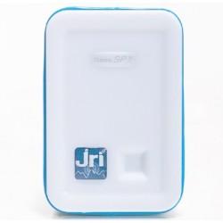 Nano SPY T1 Mini Registrador Wireless de temperatura para cámaras