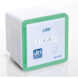 Nano SPY LINK Módulo de Transmisión de Medidas de Datos a una nube segura