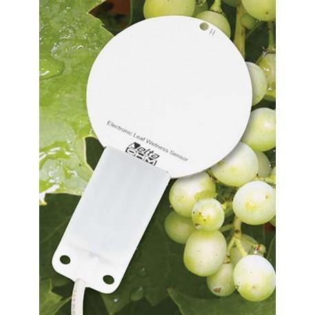 HD 3901 Sensor de Umidade de Folha (0 - 100%)