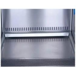 AO-BSC-1500IIB2-X Cabina de Seguridad Biológica B2 (Lámpara UV: 40 W x 1 / Lámpara Luminosa: 16 W x 2 LED)