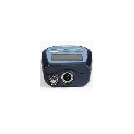 HD2305.0 Medidor de pH (-2.000 ÷ +19.000pH)