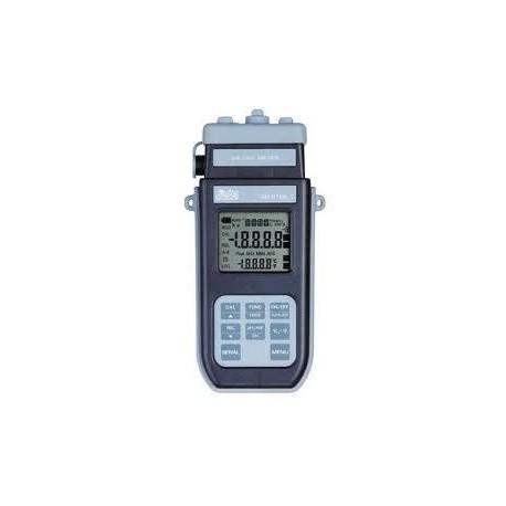 HD2105.1 Medidor de pH (-2.000 ÷ +19.000pH)