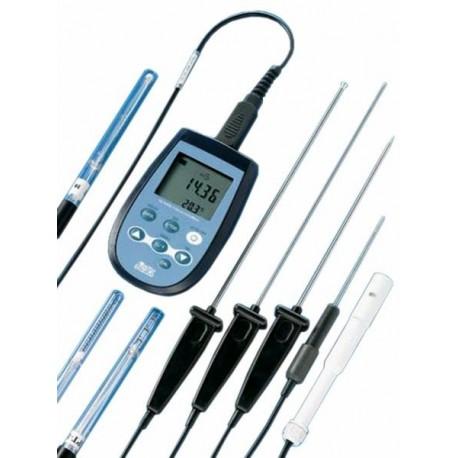HD2306.0 Portable Conductivity