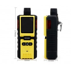 AO-K-600-O3 Detector de gas Ozono O3