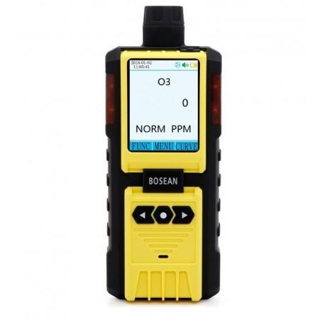 AO-K-600-O3  Ozone O3 Gas Detector